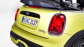 MINI Cooper S Cabrio 2021 (50)