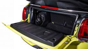MINI Cooper S Cabrio 2021 (55)