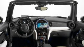 MINI Cooper S Cabrio 2021 (56)