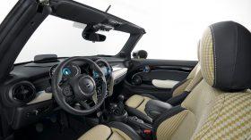 MINI Cooper S Cabrio 2021 (57)
