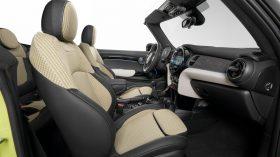 MINI Cooper S Cabrio 2021 (58)