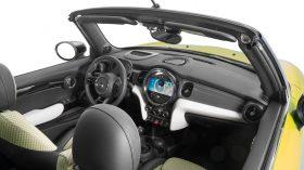 MINI Cooper S Cabrio 2021 (59)