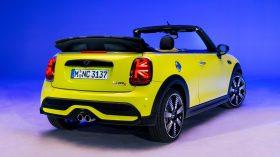 MINI Cooper S Cabrio 2021 (7)