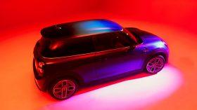 MINI Cooper SE 3 Puertas 2021 (1)