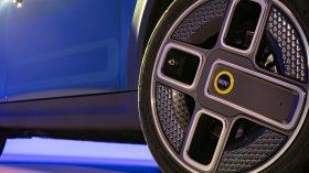 MINI Cooper SE 3 Puertas 2021 (10)
