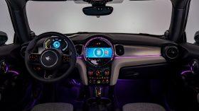 MINI Cooper SE 3 Puertas 2021 (14)