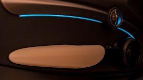 MINI Cooper SE 3 Puertas 2021 (16)