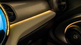 MINI Cooper SE 3 Puertas 2021 (20)