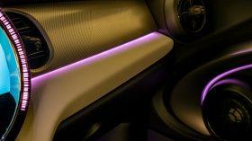 MINI Cooper SE 3 Puertas 2021 (22)