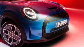 MINI Cooper SE 3 Puertas 2021 (5)
