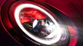 MINI Cooper SE 3 Puertas 2021 (9)