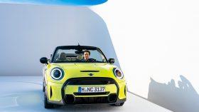 MINI Hatchback 2021 Oliver Heilmer (1)