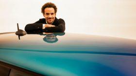 MINI Hatchback 2021 Oliver Heilmer (10)