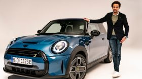 MINI Hatchback 2021 Oliver Heilmer (11)