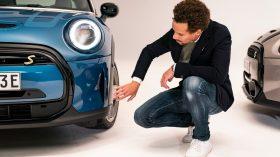 MINI Hatchback 2021 Oliver Heilmer (12)