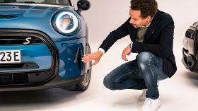 MINI Hatchback 2021 Oliver Heilmer (13)