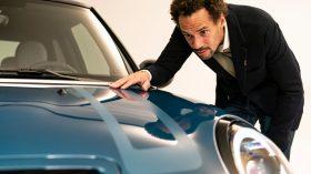 MINI Hatchback 2021 Oliver Heilmer (14)