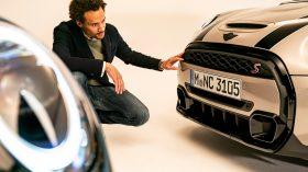 MINI Hatchback 2021 Oliver Heilmer (15)