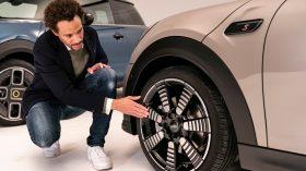 MINI Hatchback 2021 Oliver Heilmer (16)