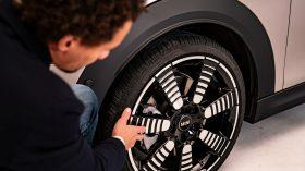MINI Hatchback 2021 Oliver Heilmer (17)