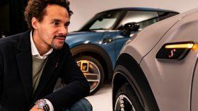 MINI Hatchback 2021 Oliver Heilmer (18)