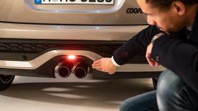 MINI Hatchback 2021 Oliver Heilmer (19)