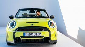 MINI Hatchback 2021 Oliver Heilmer (2)
