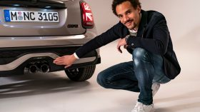 MINI Hatchback 2021 Oliver Heilmer (20)