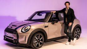 MINI Hatchback 2021 Oliver Heilmer (22)