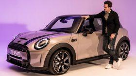 MINI Hatchback 2021 Oliver Heilmer (23)