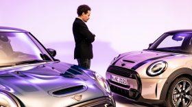 MINI Hatchback 2021 Oliver Heilmer (26)