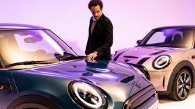 MINI Hatchback 2021 Oliver Heilmer (27)