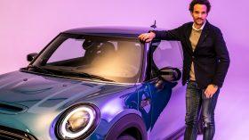 MINI Hatchback 2021 Oliver Heilmer (28)