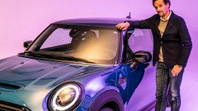 MINI Hatchback 2021 Oliver Heilmer (29)