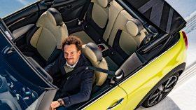 MINI Hatchback 2021 Oliver Heilmer (3)