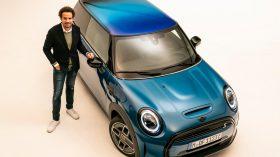 MINI Hatchback 2021 Oliver Heilmer (5)