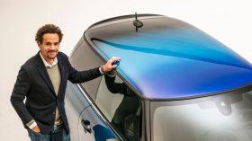 MINI Hatchback 2021 Oliver Heilmer (6)