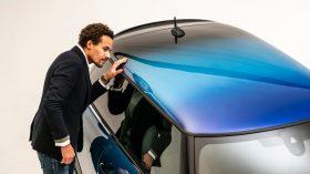MINI Hatchback 2021 Oliver Heilmer (7)