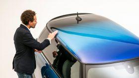 MINI Hatchback 2021 Oliver Heilmer (8)