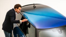 MINI Hatchback 2021 Oliver Heilmer (9)