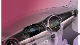 MINI Hatchback Diseno 2021 (10)