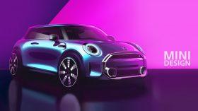 MINI Hatchback Diseno 2021 (3)