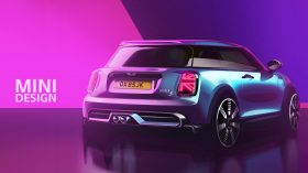 MINI Hatchback Diseno 2021 (4)