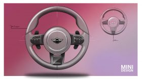 MINI Hatchback Diseno 2021 (5)