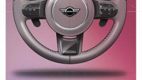 MINI Hatchback Diseno 2021 (6)