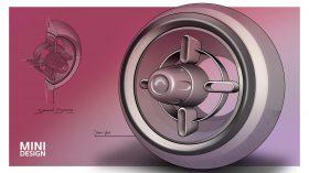 MINI Hatchback Diseno 2021 (7)