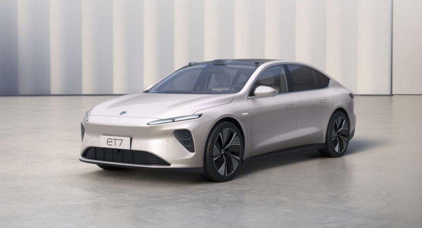 NIO ET7 2021 (1)