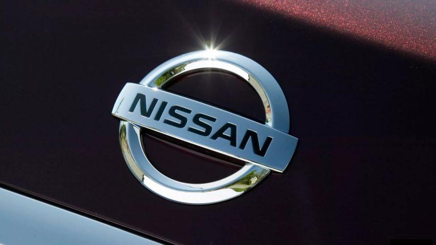 Nissan reducirá aún más su presencia en Europa