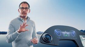 Pantalla MBUX Hyperscreen Mercedes Benz EQS (13)