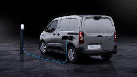 Peugeot e Partner 2021 (10)